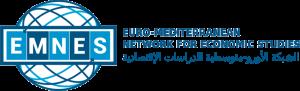 EMNES Virtual Annual Conference 2021